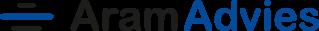 Aram Advies Logo